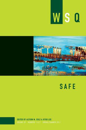 WSQ_Safe_C