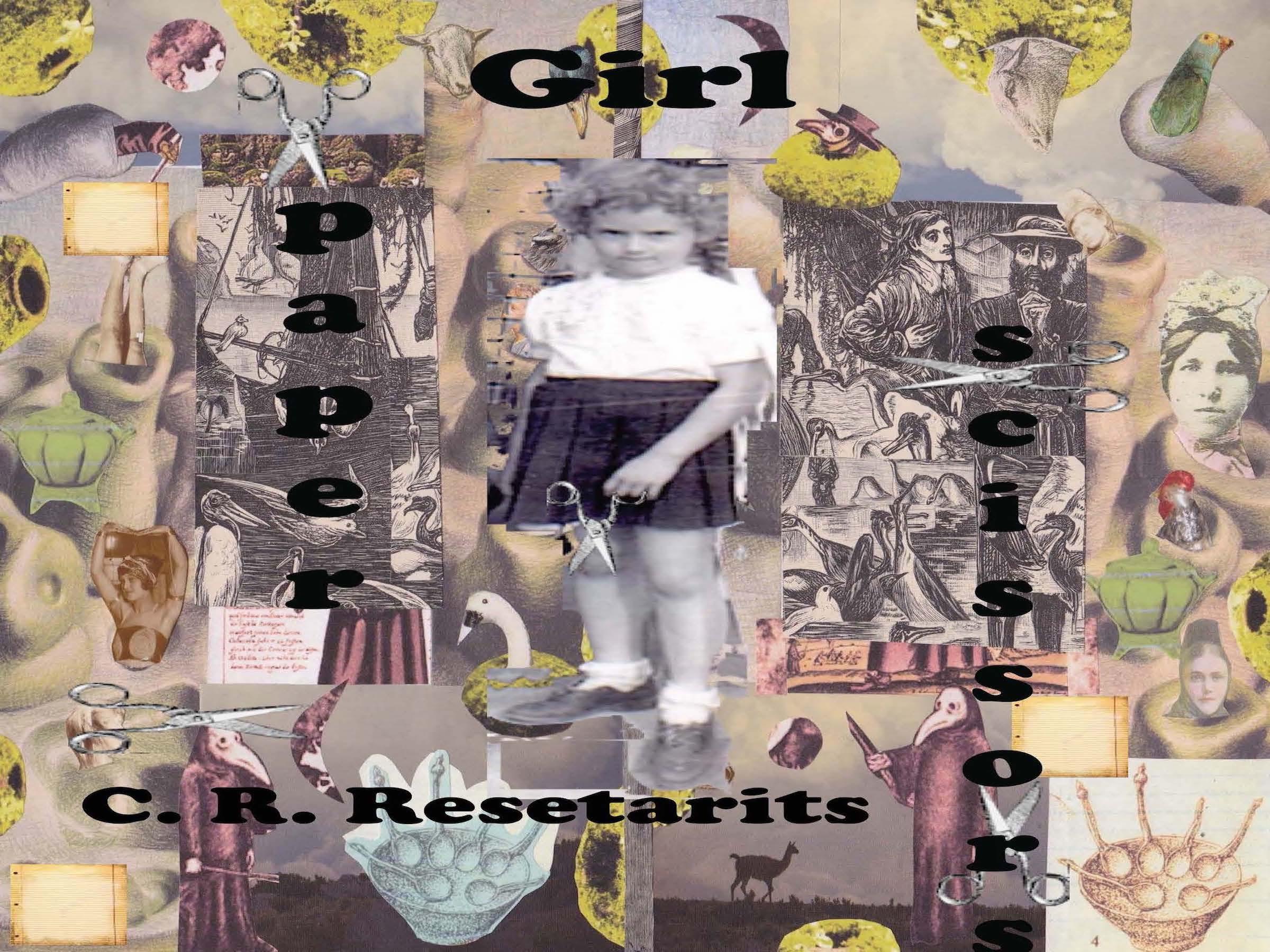 1 cover copy